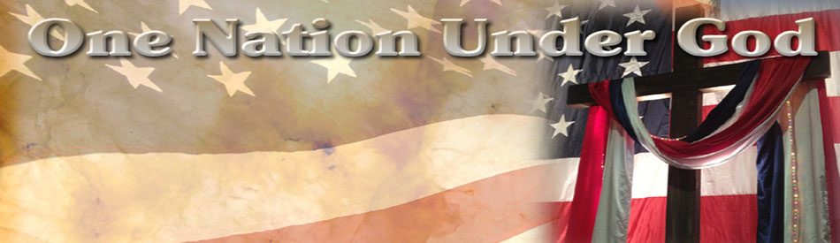 one nation under god 950 X 275